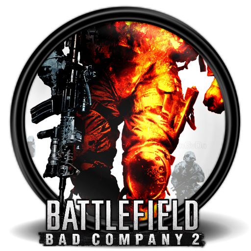 аватарки battlefield: