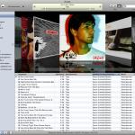 Обзор программы iTunes