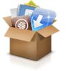 cydia_repository