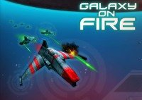 galaxy_on_fire