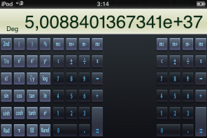 calc_iphone