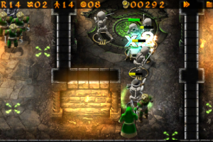 iphone_dungeondefense_backstab
