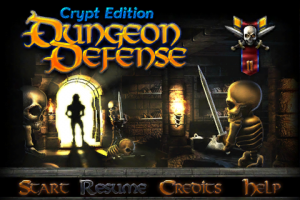 iphone_dungeondefense_splash