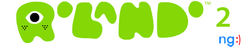rolando_logo1