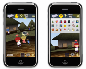 iphone_first_virtual_world_