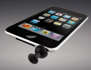 ipod-touch 2g