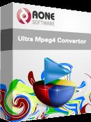 ultra-mpeg4-convertor