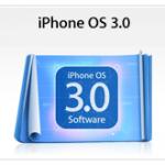 Обзор прошивки OS 3.0 для iPod Touch