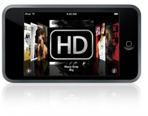 ipod_touch_hd