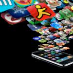 Более миллиарда скачиваний из App Store