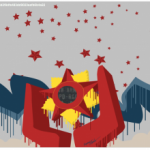 Redsn0w обновился (jailbreak OS 3.0)