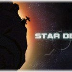 Star Defense обновился