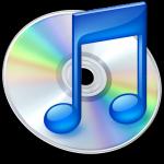 Возможности медиатеки iTunes