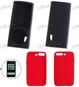 cover_ipod_touch