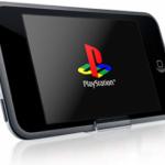 psx4iphone — эмулятор приставки PlayStation