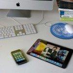 iTablet и iPod Touch 3 новые фото