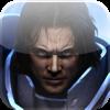 dungeon hunter для iPhone