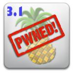 Jailbreak OS 3.1 уже здесь