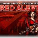 Command & Conquer Red Alert [Pre-release]
