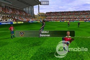 fifa-10-ipod-touch1