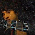 Jailbreak iPod Touch 3G и остальных (blackra1n)