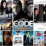 Online медиатека, фильмы для iPhone и iPod Touch