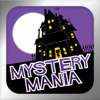 mystery-mania-100x100