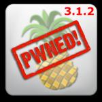 Кастомная прошивка через Pwnagetool 3.1.4