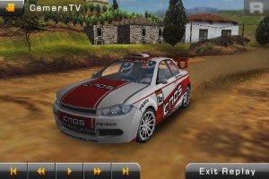 rally-master-pro-iphone