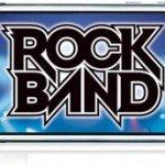 Rock Band для iPhone