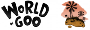 world-of-goo-iphone