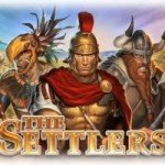 The Settlers от Gameloft [Release]