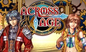 across-age