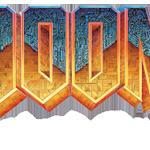 Doom Classic для iPod Touch и iPhone