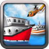 harbor-havoc-3d