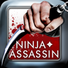 ninja-assassin