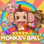 Super Monkey Ball 2 [Release]