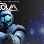 N.O.V.A — Near Orbit Vanguard Alliance [Pre-release]