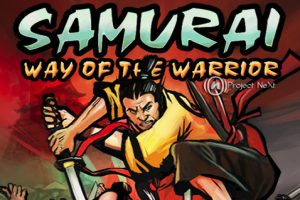 samurai-way-of-the-warrior