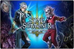 songsummoner_iphone