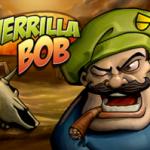Guerrilla Bob: улучшенный Minigore [Release]