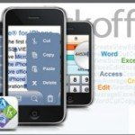 QuickOffice Mobile Office Suite [Конкурс]