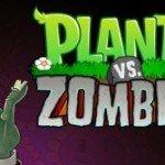 Plants vs. Zombies — обновление