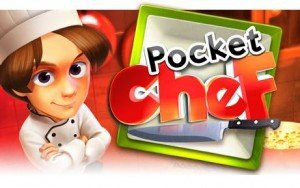pocket-chef