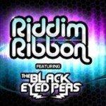 Riddim Ribbon — Audiosurf для iPhone