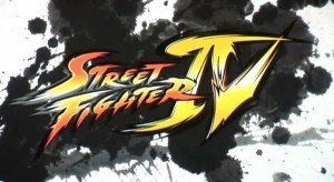 STREET FIGHTER IV на iphone