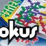 Blokus от Gameloft в App Store!
