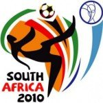 2010 FIFA World Cup South Africa [Pre-release]