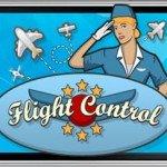 Flight Control обновилась!