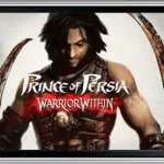 Prince of Persia: Warrior Within обновился